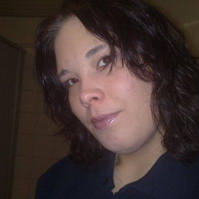 Profilbild von Mona-Melzer1