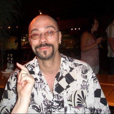 Profilbild von Ralf0301_