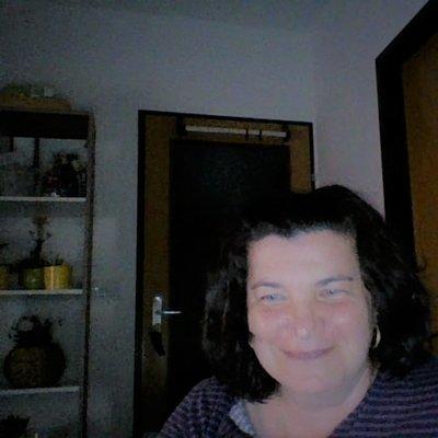 Profilbild von Eleonara