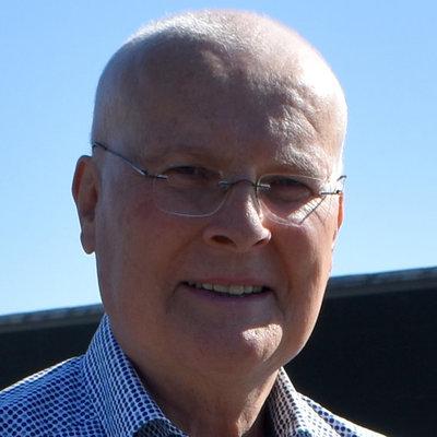 Profilbild von Ringoth