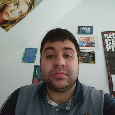 Profilbild von Kuskus