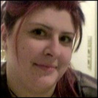 Profilbild von Kaetzchen300882