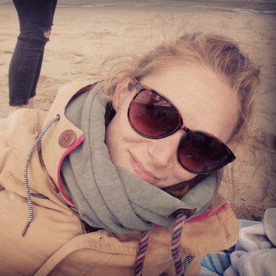 Profilbild von Brianna89