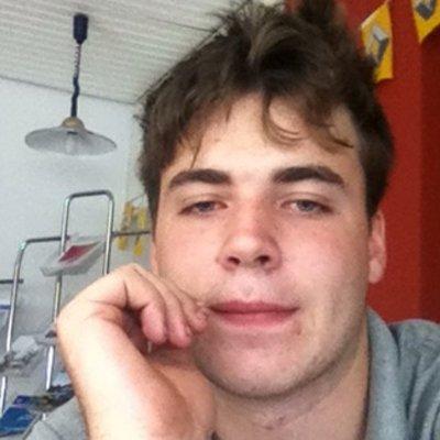 Profilbild von Kevkev1996