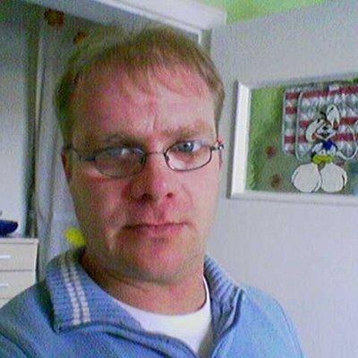 Profilbild von robizus70