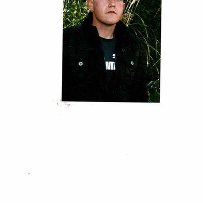 Profilbild von Patte