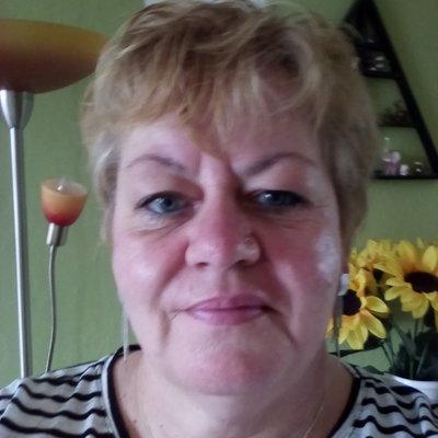 Profilbild von vici