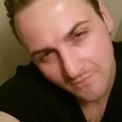 Profilbild von giorgis