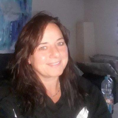 Profilbild von Susabeele