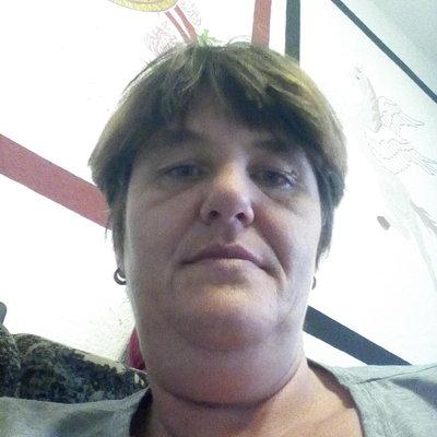 Profilbild von Sandra1578