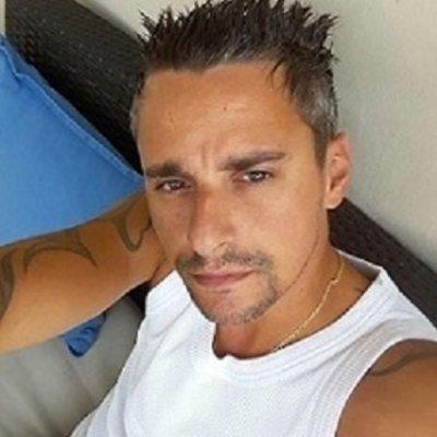 Profilbild von Liquid85