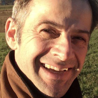 Profilbild von Otto123