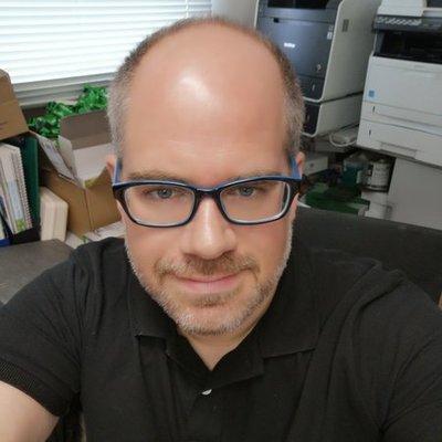 Profilbild von Drulli