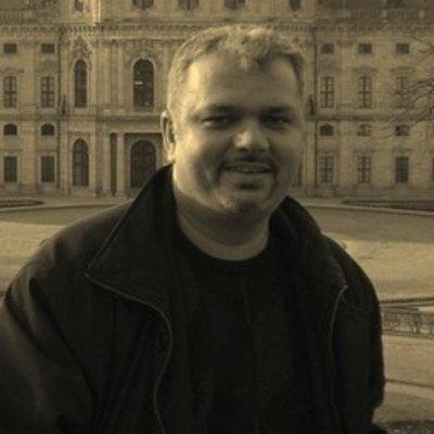 Profilbild von RetroDreamy