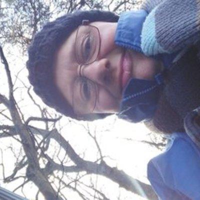 Profilbild von Waldfan