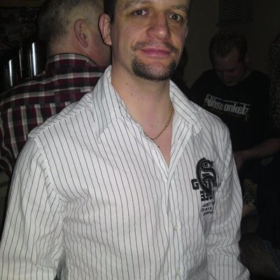 Profilbild von Silas72