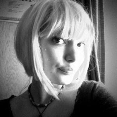 Profilbild von deela