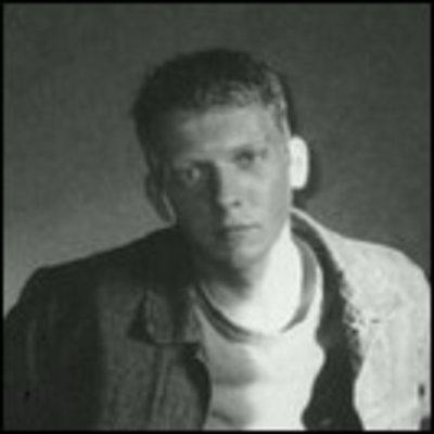 Ryan1982