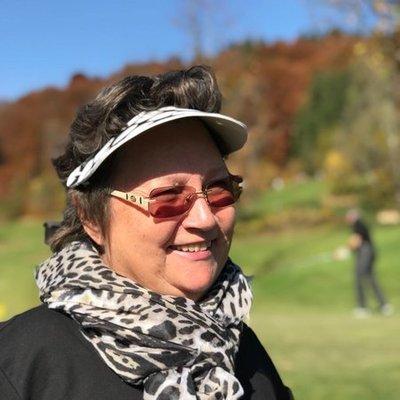Profilbild von Buchslady