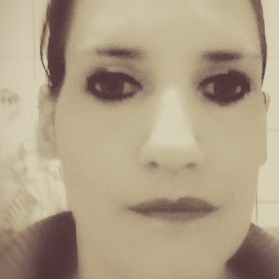 Profilbild von Samk