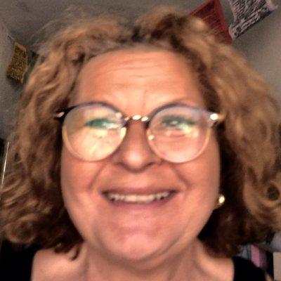 Profilbild von Basima