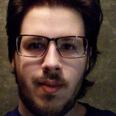 Profilbild von Tony95