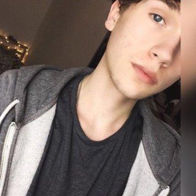 Profilbild von Oliver01