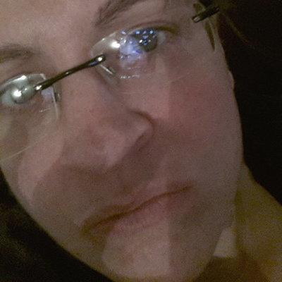 Profilbild von missnicki