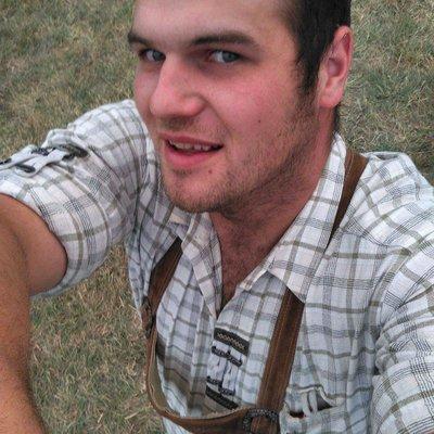 Profilbild von Chrisdrr22