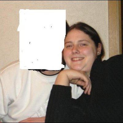 Profilbild von FallenAngel850