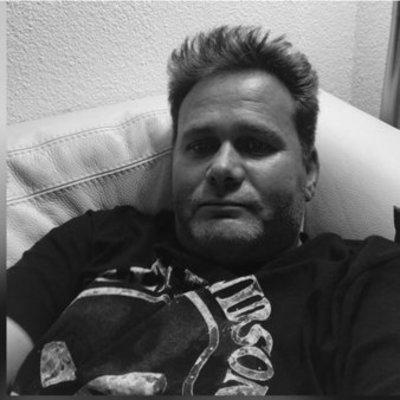 Profilbild von Northcape