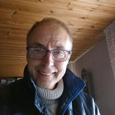 Klausi1957