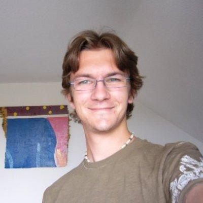 Profilbild von DasGepsenst