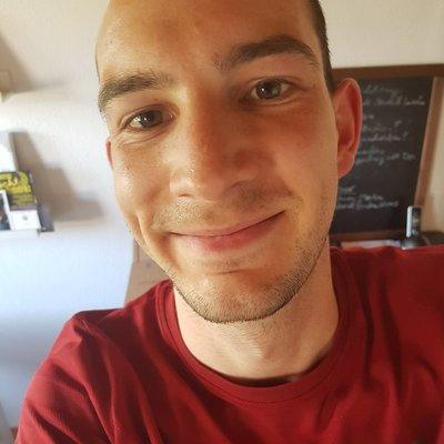 Daniel0305