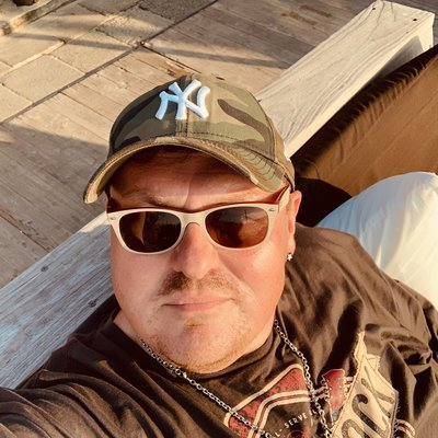 Profilbild von sendracowboy74