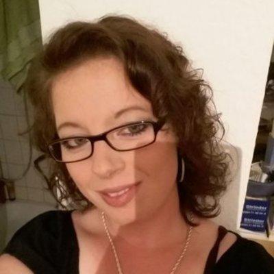 Profilbild von BlackVelvet83