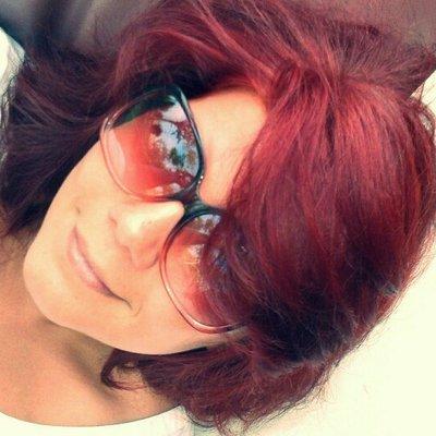 Profilbild von Juliaseptember81