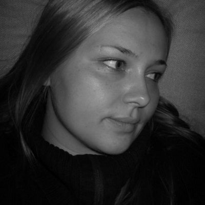 Profilbild von mena81