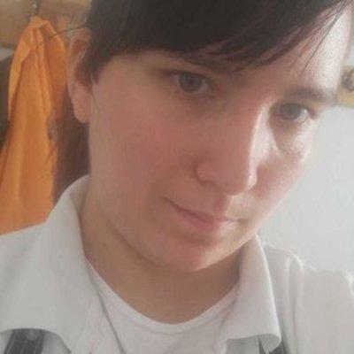 Profilbild von isabellahelgadesiree