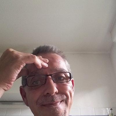 Profilbild von harrykoch