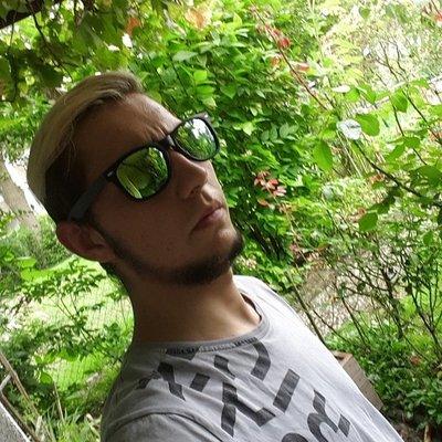 Profilbild von 19Floo96