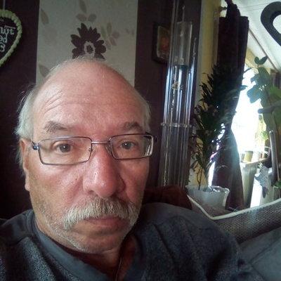 Profilbild von EinSam-54