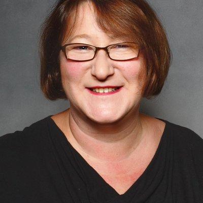 Profilbild von Elkeaus49170