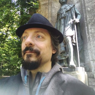 Profilbild von -Michl-