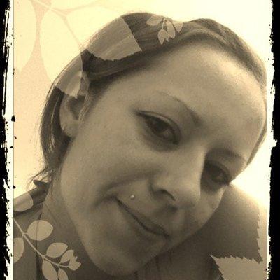 Profilbild von Ramona1988