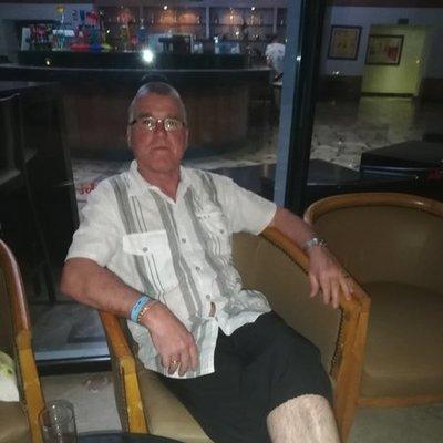 Profilbild von Zinker56