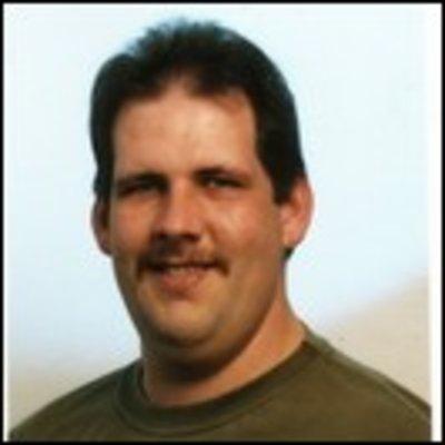 Profilbild von screwieboy