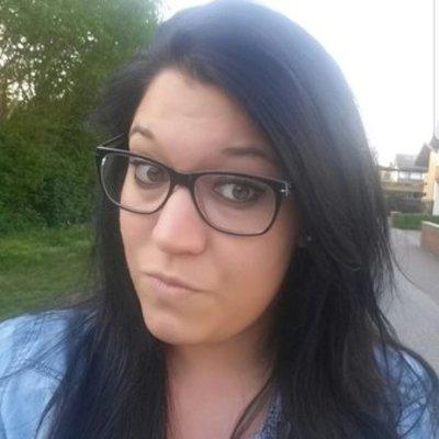 Profilbild von Kathi86