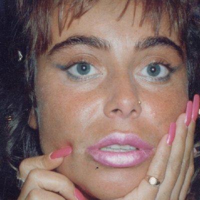 Profilbild von JuleBee