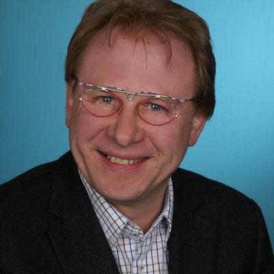 Profilbild von Strahler800